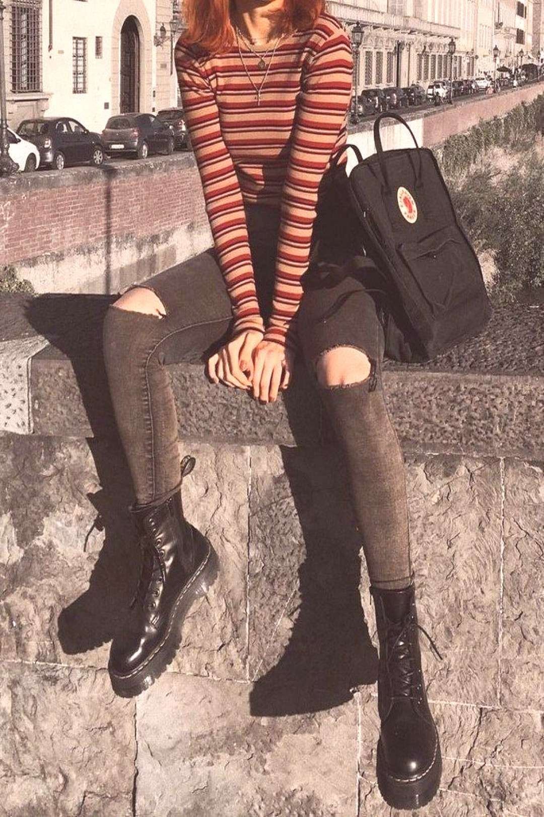 20 vintage-style fashion bloggers you should know - -