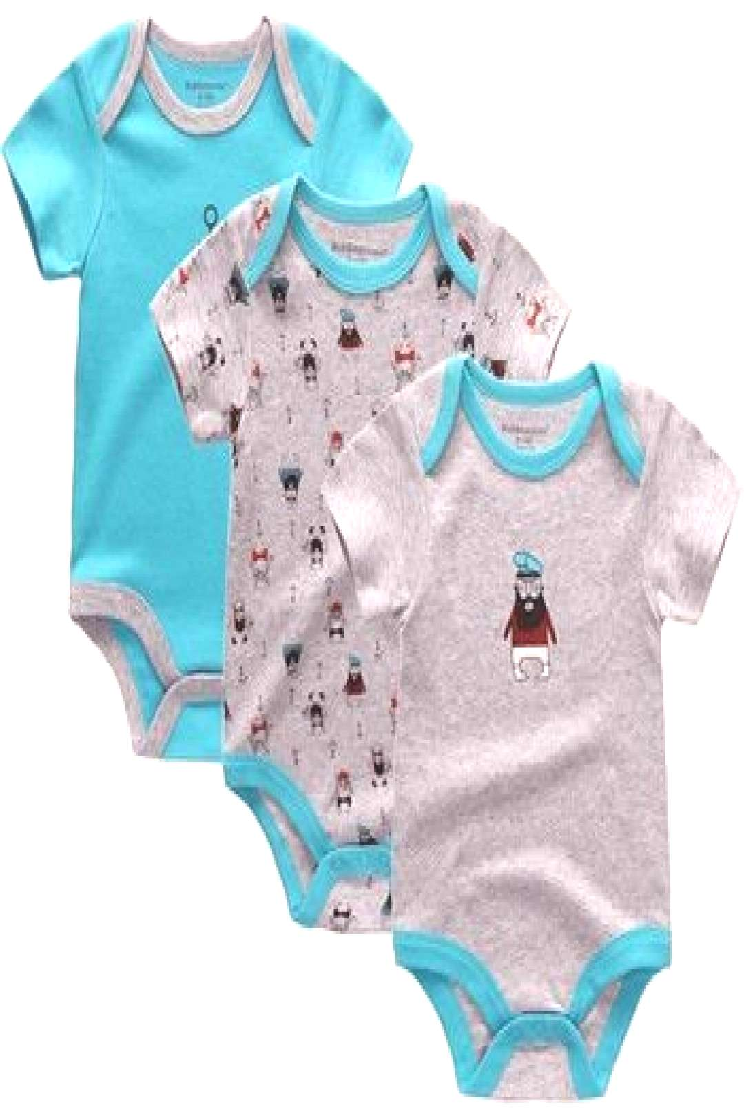 2019 Sale Winter clothes Fantasia Infantil Baby Girl Family Sayings Short Sleeve...#baby