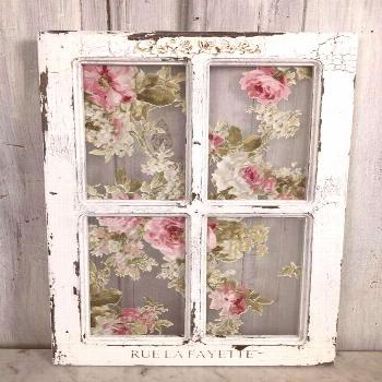 10 Amazing Ideas Can Change Your Life: Shabby Chic Garden Signs shabby chic curtains thoughts.Shabb
