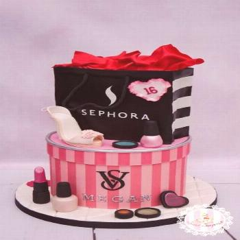 25 Amazing Birthday Cakes for Teen Girls   Stay At Home Mum