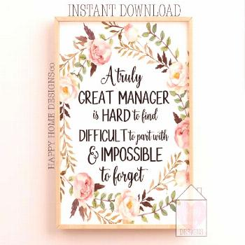 Farewell Gift Ideas For Manager - Manager Farewell Gift farewell gift ideas for manager | manager f