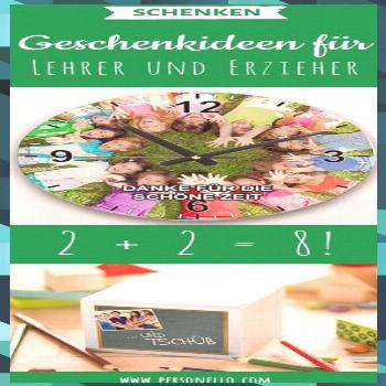 Gifts for teachers - say thank you - farewell gifts and crafts crafts day crafts crafts