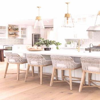 jane at home - decorating ideas and inspiration for beautiful everyday living