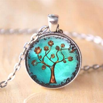The Effective Pictures We Offer You About necklaces   A quality picture can tell you many things. Y