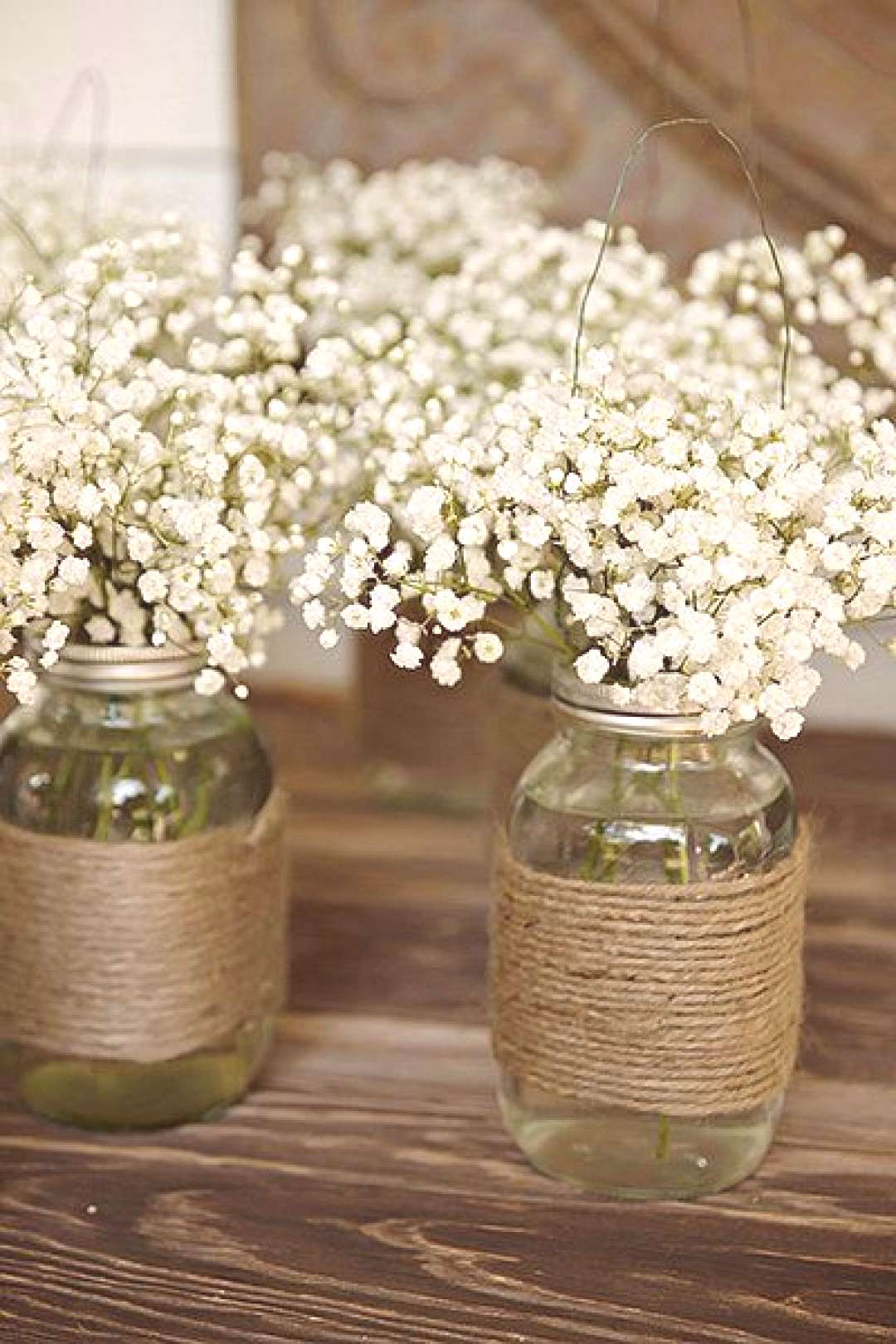 75 Ideas For a Rustic Wedding A barnyard-themed wedding serves as a beautiful background but can b