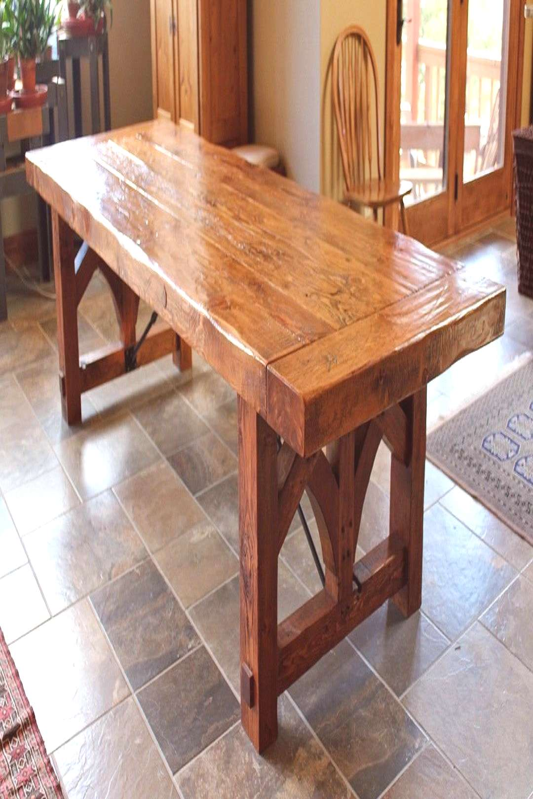 build farm style dinning room table | furniture dining room kitchen dining tables farmhouse dining