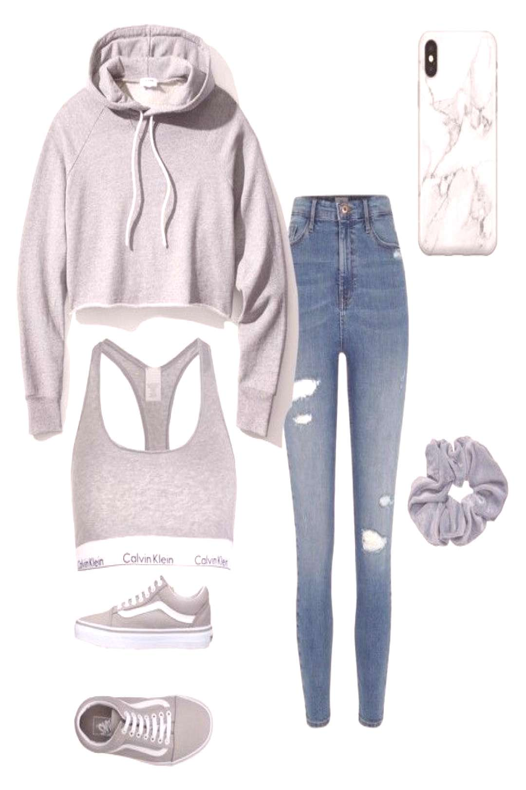 Comfy amp Cute von kkayyllee auf Polyvore mit polyvore, mode, style, Frame,… - Outfit.GQ - -