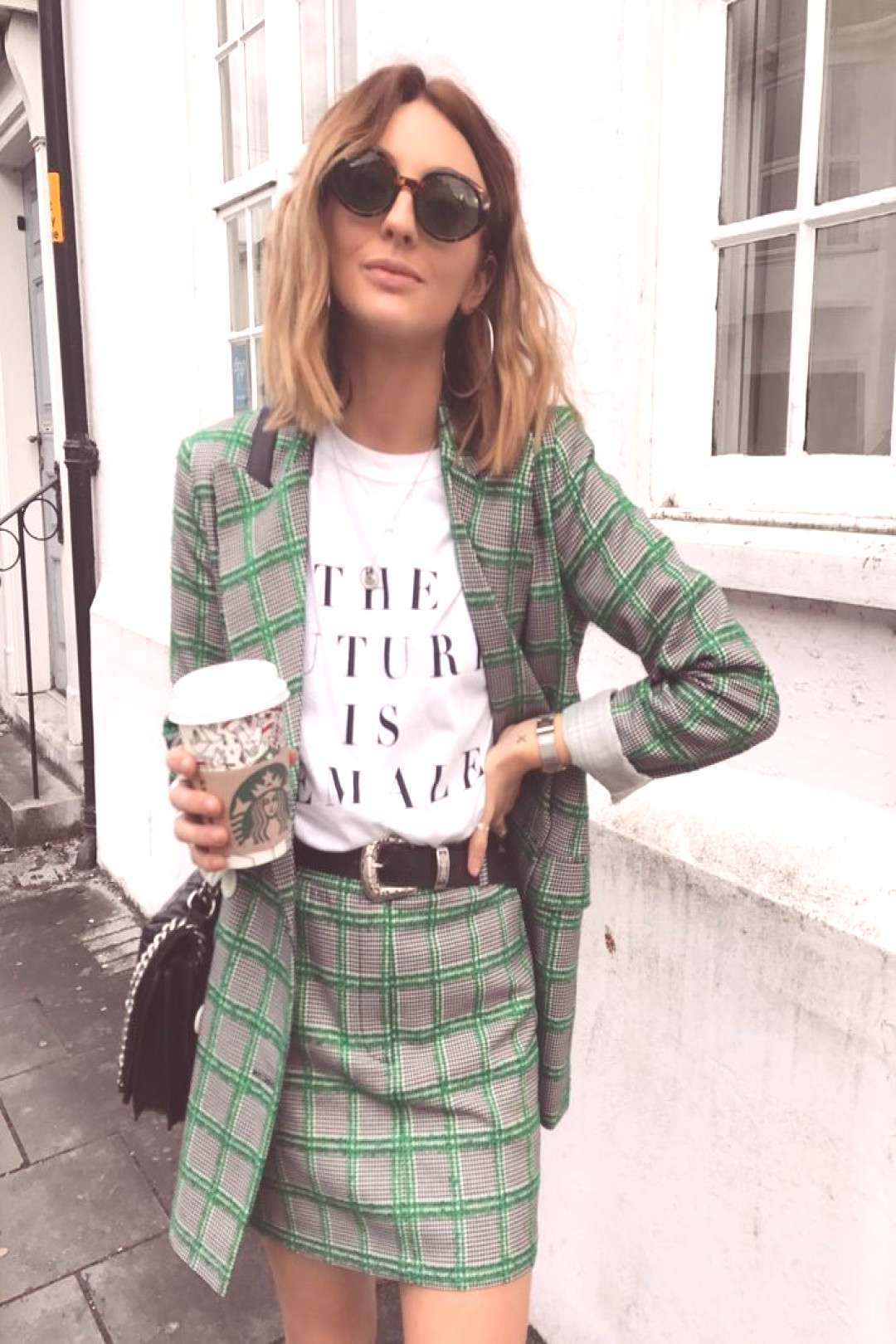 Fashion blogger, photography, trendy outfit, casual style, spring fashion, date night outfits, summ