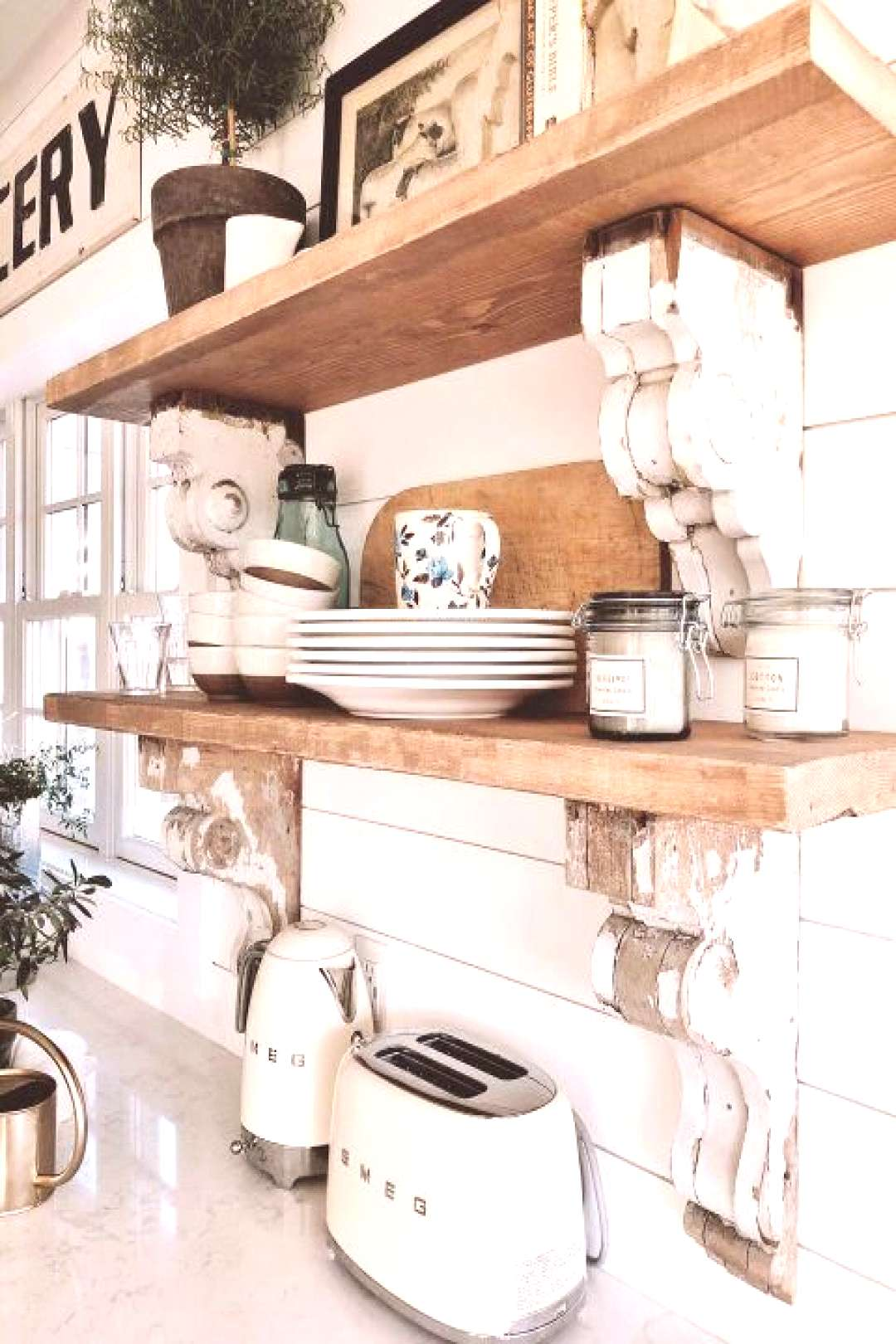 OK Dying Over This Kitchen