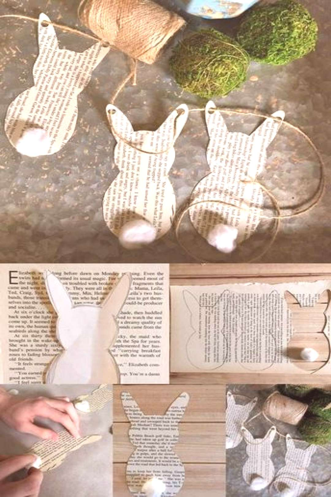 Spring is here and Easter is not far away. Easter is one of the exciting ...#easter