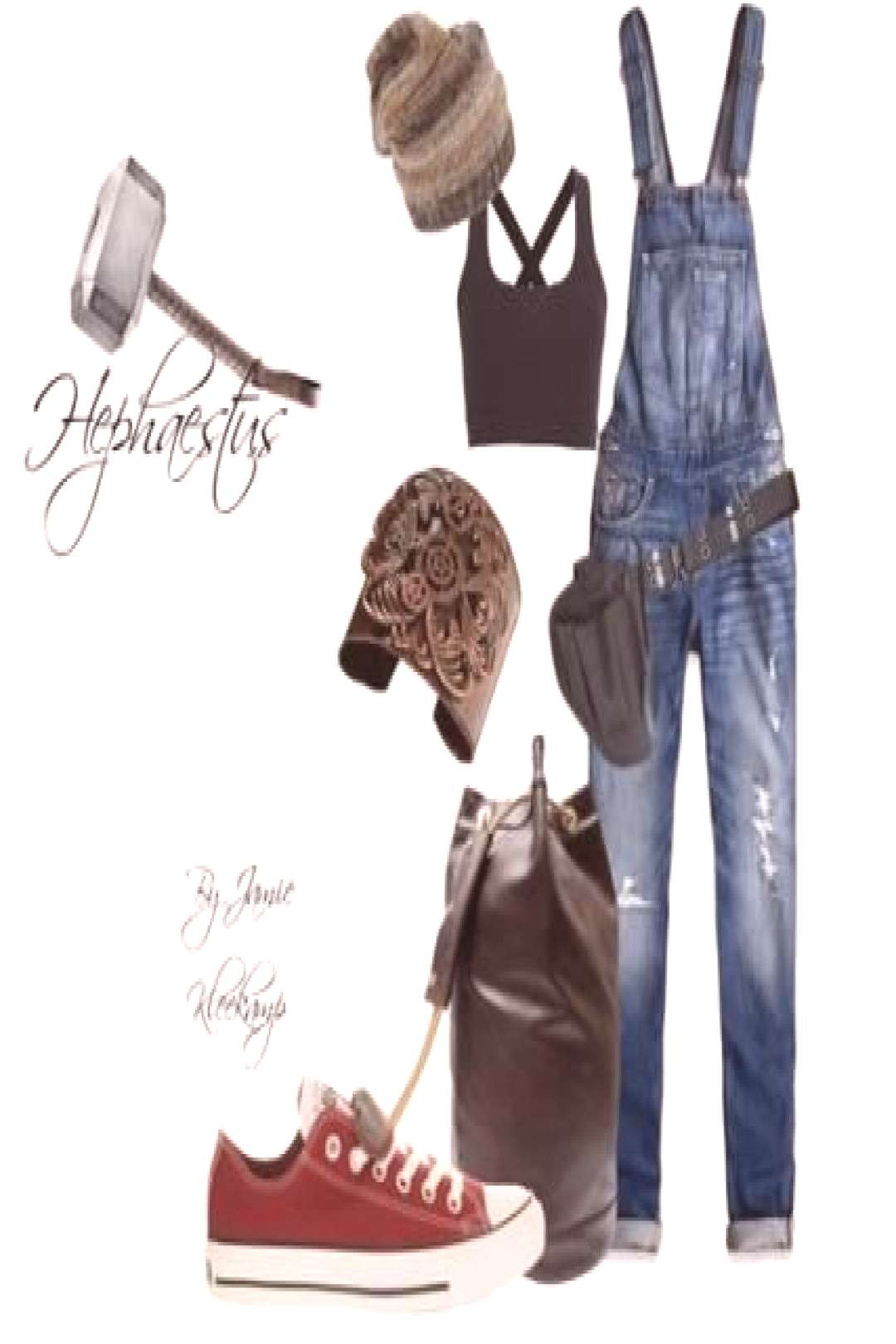 Summer camping outfits casual percy jackson 26+ New Ideas